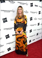 Celebrity Photo: Heidi Klum 800x1115   123 kb Viewed 31 times @BestEyeCandy.com Added 26 days ago