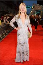 Celebrity Photo: Julia Stiles 2366x3560   1.2 mb Viewed 30 times @BestEyeCandy.com Added 40 days ago