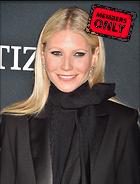 Celebrity Photo: Gwyneth Paltrow 2400x3152   1.9 mb Viewed 1 time @BestEyeCandy.com Added 14 days ago