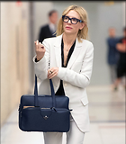 Celebrity Photo: Cate Blanchett 1724x1975   478 kb Viewed 4 times @BestEyeCandy.com Added 15 days ago