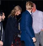 Celebrity Photo: Taylor Swift 1200x1273   150 kb Viewed 12 times @BestEyeCandy.com Added 64 days ago