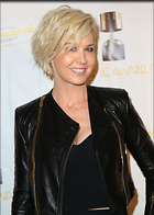 Celebrity Photo: Jenna Elfman 2267x3176   388 kb Viewed 21 times @BestEyeCandy.com Added 22 days ago