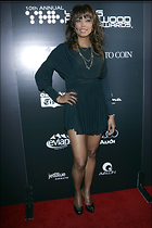 Celebrity Photo: Aisha Tyler 2336x3504   1.1 mb Viewed 53 times @BestEyeCandy.com Added 213 days ago