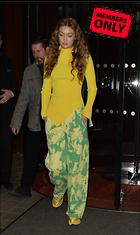 Celebrity Photo: Gigi Hadid 1726x2897   2.3 mb Viewed 1 time @BestEyeCandy.com Added 5 hours ago