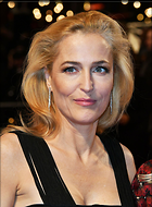 Celebrity Photo: Gillian Anderson 1200x1627   271 kb Viewed 189 times @BestEyeCandy.com Added 208 days ago