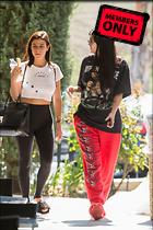 Celebrity Photo: Kylie Jenner 2133x3200   3.3 mb Viewed 0 times @BestEyeCandy.com Added 96 days ago