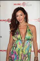 Celebrity Photo: Sofia Milos 1200x1800   277 kb Viewed 40 times @BestEyeCandy.com Added 50 days ago