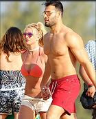 Celebrity Photo: Britney Spears 640x792   387 kb Viewed 59 times @BestEyeCandy.com Added 28 days ago