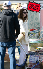 Celebrity Photo: Anne Hathaway 2616x4192   2.9 mb Viewed 0 times @BestEyeCandy.com Added 30 days ago