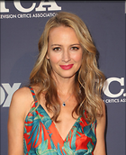 Celebrity Photo: Amy Acker 1200x1470   249 kb Viewed 73 times @BestEyeCandy.com Added 260 days ago