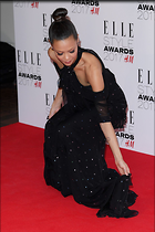 Celebrity Photo: Thandie Newton 1200x1799   195 kb Viewed 6 times @BestEyeCandy.com Added 15 days ago