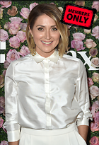 Celebrity Photo: Sasha Alexander 3040x4445   2.7 mb Viewed 4 times @BestEyeCandy.com Added 278 days ago