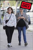 Celebrity Photo: Natalie Portman 2437x3655   2.5 mb Viewed 0 times @BestEyeCandy.com Added 5 days ago