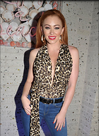 Celebrity Photo: Natasha Hamilton 1200x1635   349 kb Viewed 70 times @BestEyeCandy.com Added 320 days ago