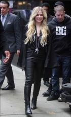 Celebrity Photo: Avril Lavigne 1470x2409   218 kb Viewed 17 times @BestEyeCandy.com Added 24 days ago
