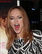 Celebrity Photo: Heather Graham 2800x3600   1.2 mb Viewed 108 times @BestEyeCandy.com Added 237 days ago