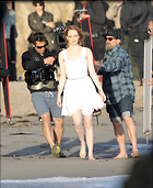 Celebrity Photo: Emma Stone 2458x3000   883 kb Viewed 16 times @BestEyeCandy.com Added 60 days ago
