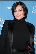 Celebrity Photo: Shannen Doherty 1200x1800   192 kb Viewed 29 times @BestEyeCandy.com Added 30 days ago