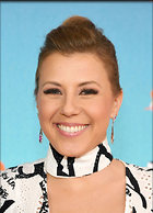 Celebrity Photo: Jodie Sweetin 1200x1662   155 kb Viewed 14 times @BestEyeCandy.com Added 24 days ago