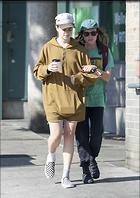 Celebrity Photo: Ellen Page 4 Photos Photoset #379884 @BestEyeCandy.com Added 128 days ago