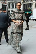 Celebrity Photo: Maggie Gyllenhaal 1200x1800   381 kb Viewed 22 times @BestEyeCandy.com Added 56 days ago