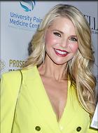 Celebrity Photo: Christie Brinkley 1080x1463   209 kb Viewed 34 times @BestEyeCandy.com Added 52 days ago
