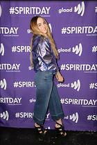 Celebrity Photo: Joanna Levesque 1200x1794   275 kb Viewed 44 times @BestEyeCandy.com Added 30 days ago