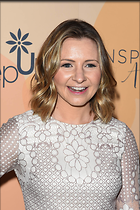 Celebrity Photo: Beverley Mitchell 2100x3150   777 kb Viewed 47 times @BestEyeCandy.com Added 70 days ago