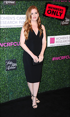 Celebrity Photo: Isla Fisher 2061x3450   1.5 mb Viewed 1 time @BestEyeCandy.com Added 188 days ago