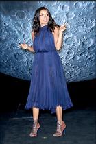 Celebrity Photo: Rosario Dawson 2100x3150   501 kb Viewed 22 times @BestEyeCandy.com Added 241 days ago