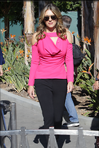 Celebrity Photo: Elizabeth Hurley 2400x3600   863 kb Viewed 10 times @BestEyeCandy.com Added 28 days ago
