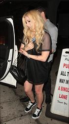 Celebrity Photo: Avril Lavigne 1200x2151   276 kb Viewed 21 times @BestEyeCandy.com Added 17 days ago