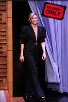 Celebrity Photo: Elizabeth Banks 1999x3000   4.1 mb Viewed 5 times @BestEyeCandy.com Added 200 days ago
