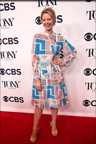Celebrity Photo: Cynthia Nixon 1200x1800   223 kb Viewed 132 times @BestEyeCandy.com Added 559 days ago