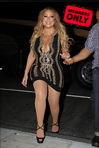 Celebrity Photo: Mariah Carey 2333x3500   2.3 mb Viewed 0 times @BestEyeCandy.com Added 5 days ago