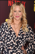 Celebrity Photo: Brittany Daniel 1200x1819   408 kb Viewed 46 times @BestEyeCandy.com Added 131 days ago