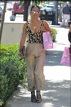 Celebrity Photo: Christina Milian 1200x1807   253 kb Viewed 8 times @BestEyeCandy.com Added 16 days ago