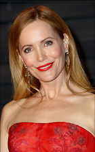 Celebrity Photo: Leslie Mann 1200x1899   312 kb Viewed 90 times @BestEyeCandy.com Added 379 days ago