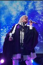 Celebrity Photo: Christina Aguilera 800x1199   120 kb Viewed 21 times @BestEyeCandy.com Added 52 days ago