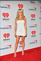 Celebrity Photo: Kristin Cavallari 800x1199   114 kb Viewed 78 times @BestEyeCandy.com Added 119 days ago