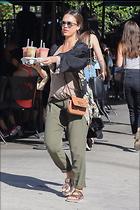 Celebrity Photo: Jessica Alba 10 Photos Photoset #382024 @BestEyeCandy.com Added 41 days ago