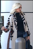 Celebrity Photo: Gwen Stefani 1200x1803   200 kb Viewed 39 times @BestEyeCandy.com Added 58 days ago