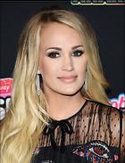 Celebrity Photo: Carrie Underwood 1200x1569   377 kb Viewed 55 times @BestEyeCandy.com Added 18 days ago