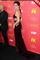 Celebrity Photo: Penelope Cruz 2100x3150   527 kb Viewed 11 times @BestEyeCandy.com Added 8 days ago