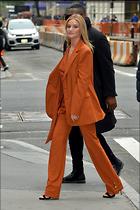 Celebrity Photo: Rosie Huntington-Whiteley 1200x1800   248 kb Viewed 7 times @BestEyeCandy.com Added 15 days ago