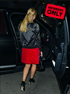 Celebrity Photo: Paris Hilton 3607x4825   4.1 mb Viewed 2 times @BestEyeCandy.com Added 12 hours ago