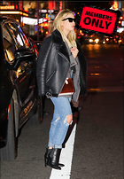 Celebrity Photo: Ashley Benson 2077x3000   1.5 mb Viewed 0 times @BestEyeCandy.com Added 101 days ago