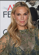 Celebrity Photo: Molly Sims 1200x1680   382 kb Viewed 15 times @BestEyeCandy.com Added 33 days ago