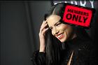 Celebrity Photo: Adriana Lima 4256x2832   2.1 mb Viewed 10 times @BestEyeCandy.com Added 21 days ago