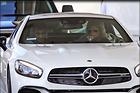 Celebrity Photo: Britney Spears 1200x800   119 kb Viewed 45 times @BestEyeCandy.com Added 101 days ago